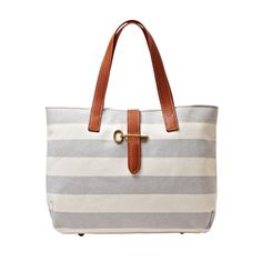 FOSSIL® Handbag Collections Austin Handbags:Handbag Collections Austin Shopper ZB5594