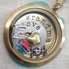 www.412boutique.com #412boutique #412kids #origamiowl #teacher #jewelry #livinglockets #palmettohistoricdistrict #grandma #mom