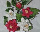 Arranjo Flores EVA - Apiadinho