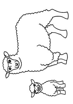 cute calf coloring pages | Cow Coloring page | Cute baby calf | Coloring Book ...
