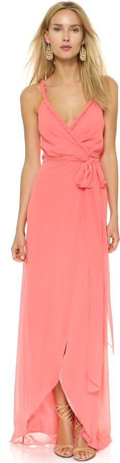 ASOS Scalloped Lace Maxi Dress   Bridesmaid dresses   Pinterest   Lace  maxi, Scalloped lace and Maxi dresses d9c47ca91c