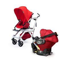 Travel Collection - Orbit Baby - Stroller system that grows as your child grows and comes with expansions for when you have another child. Orbit Baby, Toddler Stroller, Single Stroller, Double Strollers, Baby Strollers, Baby Jogger, Travel System, Traveling With Baby