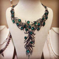 Handmade by Mystic Handicraft