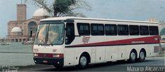 Ônibus da empresa Empresa de Ônibus Pássaro Marron, carro 9208, carroceria…