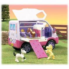 Ponies, Toddler Bed, Dolls, Love, Kids, Animals, Child Bed, Baby Dolls, Amor