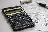 Calculer les frais bancaire les agios lors d'un découvert.