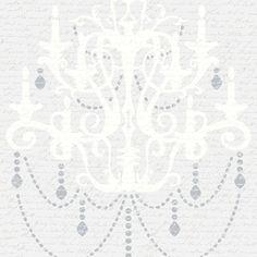 eco wallpaper 6687