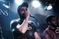 R.I.P palikari....Pavlos Fyssas, rapper killed by fascists today. http://www.youtube.com/watch?v=fxPmDsY84k4#t=17