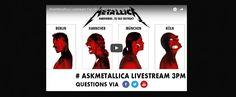 LIVESTREAM ON STARLIGHT:ROCKS AT 3 PM! #music #starlight #live #love #news