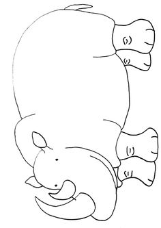 Pinterest Bassethound Kleurplaten Voor Volwassenen Coloring Page Basset Patricia S Coloring Pages