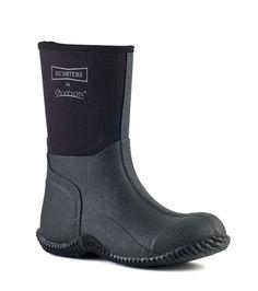 0e460e1da The Lexington Horse - Ovation® Mudster Mid Calf Barn Boot, $62.95 (https: