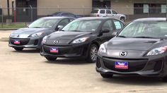 Houston, TX 2014 Mazda CX 5 Lease or Purchase Spring, TX   2014 Mazda CX 9 Prices Humble, TX