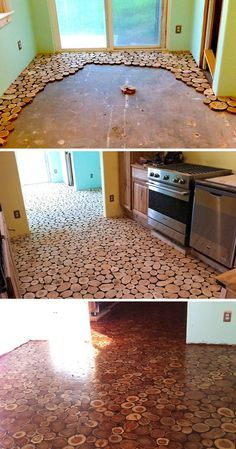 23 people with a magical touch who make old things unique - J . - 23 people with a magical touch who make old things unique – Jaqu& ideas – # - Diy Casa, Floor Design, Home Furniture, Rustic Furniture, Antique Furniture, Modern Furniture, Furniture Dolly, Outdoor Furniture, Quality Furniture