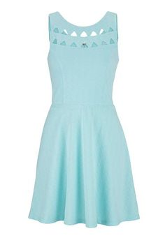 maurices Chiffon Dress In Coral ($26) ❤ liked on Polyvore ...