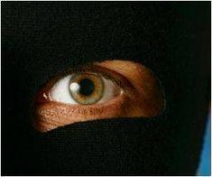 Underserved Communities may be Helped by Diabetic Eye Screenings Via Telemedicine