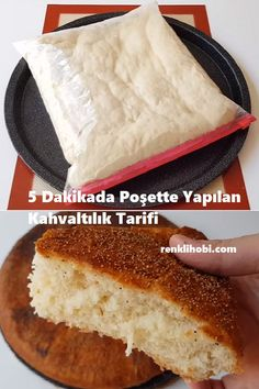 Most up-to-date Free winter Cake recipe Style – ausgefallene Desserts Bread Recipes, Cake Recipes, Cooking Recipes, Healthy Recipes, Breakfast Items, Breakfast Recipes, Turkish Recipes, Ethnic Recipes, Pan Sizes