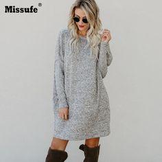 Herrenbekleidung & Zubehör Nett Weekeep Frauen Samt Cropped Sweatshirt Solid Langarm Hoodies Crop Top Hoodies Sweatshirt