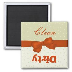 >>>Cheap Price Guarantee          Tan, White, and Orange Clean-Dirty Kitchen Magnet           Tan, White, and Orange Clean-Dirty Kitchen Magnet Yes I can say you are on right site we just collected best shopping store that haveHow to          Tan, White, and Orange Clean-Dirty Kitchen Magne...Cleck Hot Deals >>> http://www.zazzle.com/tan_white_and_orange_clean_dirty_kitchen_magnet-147664044103555640?rf=238627982471231924&zbar=1&tc=terrest