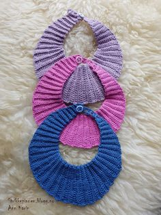 09.08.2018 Knitting For Kids, Crochet Necklace, Shawls, Children, Scarves, Fabric, Beanies, Head Bands, Blue Prints