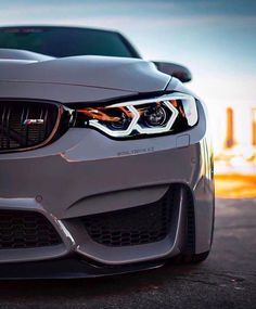Developing technology and new cars technologies, actual car news, of your car problems and solutions. All of them and more than on begescars. Bmw M3 Wallpaper, Bmw Wallpapers, Desktop Backgrounds, Luxury Car Brands, Top Luxury Cars, Bmw M4, Ford Gt, Carros Bmw, Bmw M Power