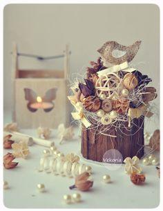 #Interior Composition #Composition #bird #handmade #crafts