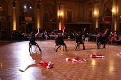 Our Associate Bronze (Medalist) Program teaches a variety of dancing techniques and footwork.This dance program is very popular for those who want to get on the social dance floor as quickly as possible.  https://arthurmurraythebest.com/dance-info/dance-programs  . . . . .  #danceideas #dancetips #danceadvice #hobby #dancing #dance #dancemotivation #arthurmurray #socialdancing #danceclass #dancestudio #dancer #dancefloor #socialdance