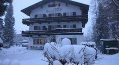 92zł Hostel ten znajduje się w cichej okolicy w miejscowości Garmisch-Partenkirchen, w odległości zaledwie 400 metrów od dworca kolejowego.