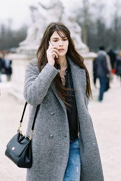 http://vanessajackman.blogspot.com/2015/11/paris-fashion-week-aw-2015vanessa.html
