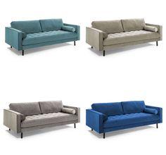 Kr. 1000,- i rabatt på alle våre sofa, kommoder og skjenker😊 www.mirame.no #mirame #nettbutikk #rabatt #kampanje #interiør #design #norge Couch, Furniture, Home Decor, Dresser, Homemade Home Decor, Sofa, Sofas, Home Furnishings, Interior Design