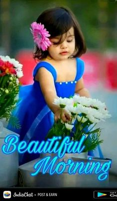 Latest 151 Good morning images for my love ~ Good morning inages Good Morning Friends Images, Cute Good Morning Images, Good Morning Beautiful Flowers, Good Morning Roses, Good Morning Images Flowers, Good Morning Image Quotes, Good Morning Cards, Happy Morning, Morning Messages