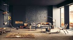 http://www.brunotarsia.com/wp-content/uploads/2013/10/interiors_blackmetal_1.jpg