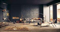 interiors_blackmetal_1
