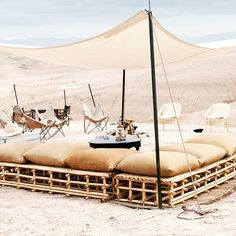 Scarabeo Camp - Glamping in Marrakesh …