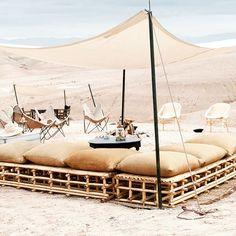 Scarabeo Camp - Glamping in Marrakesh                              …