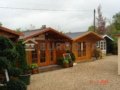 Eurodita has 2 decades experience in log structure manufacturing, supplying Nordic Timber log cabins, camping pods, summer homes and garden sheds Log Shed, Used Motorhomes, Camping Pod, Timber Structure, Log Cabins, Barrels, Second Hand, Log Homes, Bespoke