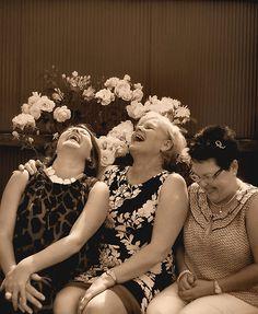 Live Laugh Love by rebeccajane