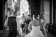 Your Wedding Day  #wedding  #weddingphoto #weddingphotography #matrimonio #cerimonia #marcobizzotto #sposa  #bouquet #photosworld #momentiunici #photooftheday #love #amazing #style #yourweddingday #weddingparty