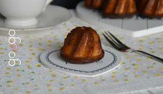 Moelleux à la marmelade d'orange et pépites de chocolat – Des recettes à Gogo – Recettes Maison – Simples – Veggies by Gogo