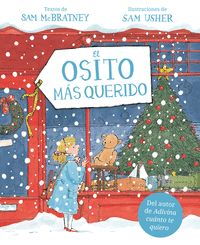 Osito mas querido,el Love You, Author, Writing, Illustration, Board Book, Fabric Books, Make Envelopes, Te Amo, Je T'aime