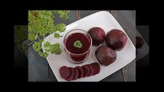 Docter Diabetes   can diabetic eat beetroot   Is Beetroot Good For Diabe...