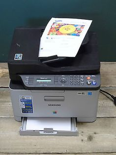 7 best printer images brother dcp inkjet printer photo printer rh pinterest com