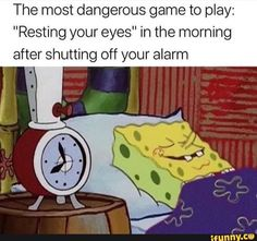 29 Completely senseless memes that are stupid and funny - 29 Completely senseless memes . - 29 Completely senseless memes that are stupid and funny – 29 Completely senseless memes that are - Funny Spongebob Memes, Funny School Memes, Really Funny Memes, Stupid Funny Memes, School Humor, Funny Relatable Memes, Funny Shit, Hilarious Jokes, Funny Stuff