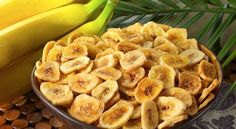 chips-de-banana