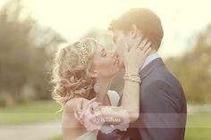 wow! #couples #wedding
