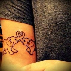 Want this so bad!