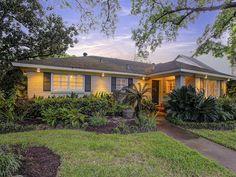 5625 Ella Lee Lane, Houston TX Single Family Home - Houston Real Estate