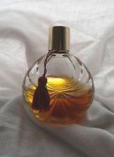 Amway ONNA 25 ML. Eau de Parfum Mad...
