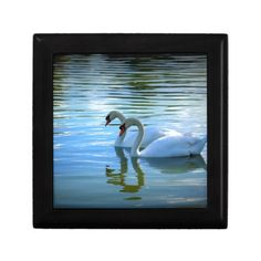 Choose from a variety of Swan gift boxes on Zazzle. Our keepsake boxes are great places to hold valuables like jewelry. Custom Gift Boxes, Keepsake Boxes, Great Places, Glass, Frame, Painting, Art, Picture Frame, Art Background