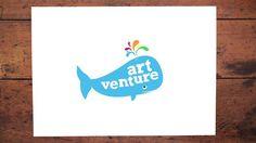 Artventure - online video art lessons for kids by subscription Creative Activities, Creative Kids, Art Activities, Art Lessons For Kids, Art For Kids, National Curriculum, Art School, School Stuff, School Ideas