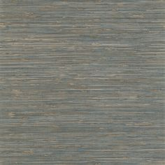 Norwall Grasscloth Wallpaper from Lowe's